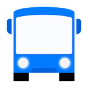 Яндекс Транспорт