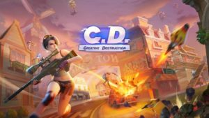 Creative Destruction-01
