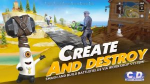 Creative Destruction-05
