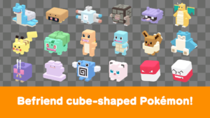 Pokemon Quest-03