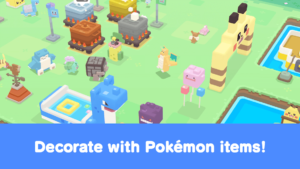 Pokemon Quest-04