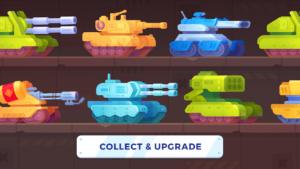 Tank Stars-02
