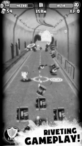 Bendy in Nightmare Run-02