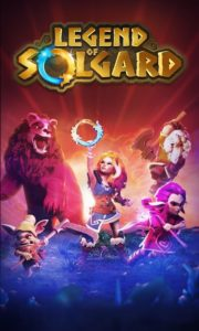 Legend of Solgard-05