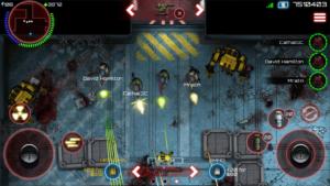 SAS Zombie Assault 4-02