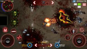 SAS Zombie Assault 4-04