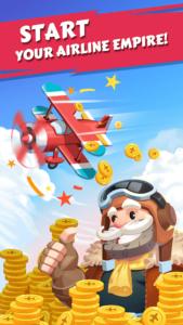 Merge Plane-05