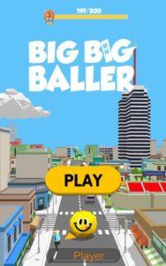 Big Big Baller-01