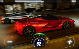 CSR Racing 2-06