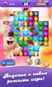 Candy Crush Friends Saga-01