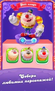 Candy Crush Friends Saga-02