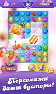 Candy Crush Friends Saga-04