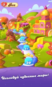 Candy Crush Friends Saga-05