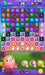 Candy Crush Friends Saga-06