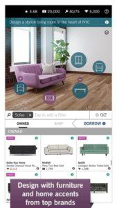 Design Home-02