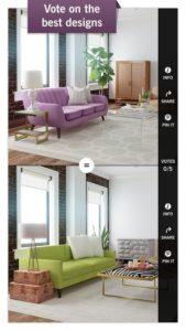 Design Home-04