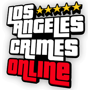 Los Angeles Crimes Online