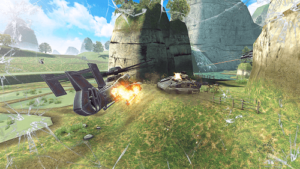 Massive Warfare Aftermath-06