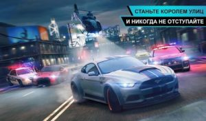 Need for Speed NL Гонки-01
