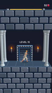 Prince of Persia Escape-02