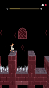 Prince of Persia Escape-03
