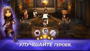 Assassin's Creed Восстание-05
