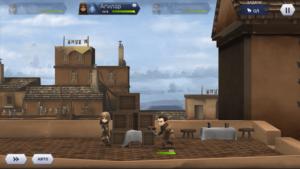 Assassin's Creed Восстание-06