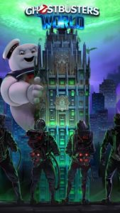 Ghostbusters World-01