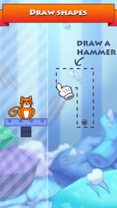 Hello Cats-06