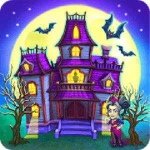 Monster Farm Ферма