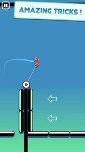 Stickman Hook-03