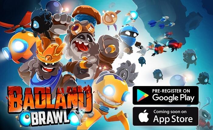 Badland Brawl-00