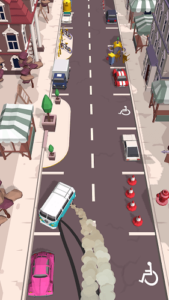 Drive and Park-04