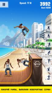Flip Skater-02