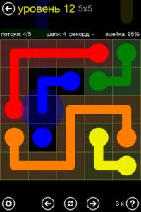 Flow Free-01