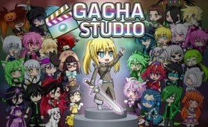 Gacha Studio-01