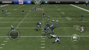 Madden NFL Overdrive Football-06