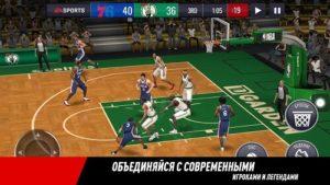 NBA LIVE Mobile-02