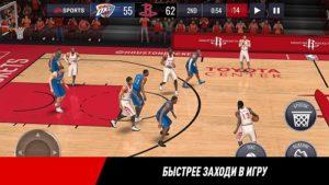NBA LIVE Mobile-05