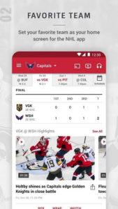 NHL-02