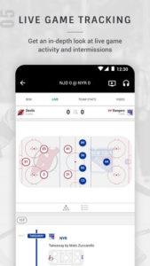 NHL-05