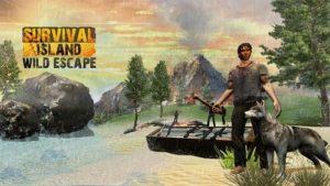 Survival Island-03
