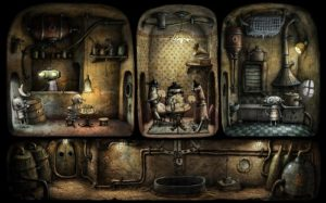Machinarium-01