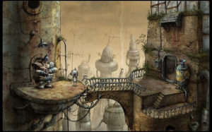 Machinarium-03