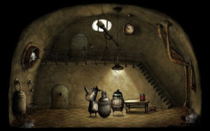 Machinarium-04