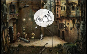 Machinarium-05
