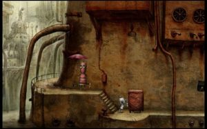 Machinarium-06