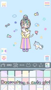 Pastel Girl-02