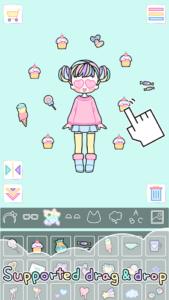Pastel Girl-03
