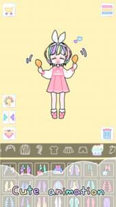 Pastel Girl-04